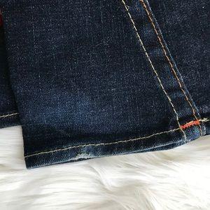 True Religion Jeans - NWOT TRUE RELIGION JOEY JEANS SIZE 27